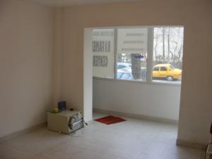 Apartament camera