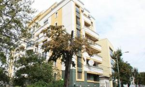 Apartament 5 camere kiseleff vanzare