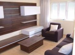 Apartament 5 camere baneasa