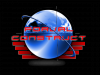 SC FORVAL CONSTRUCT  SRL