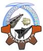 UPSROM INDUSTRY S.R.L.