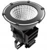 Ecobay led 100w - corp iluminat industrial ip65 -