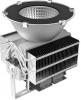 Ultrabay led 100w - corp iluminat industrial ip65 -