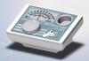 Aparat  electroacupunctura acucomb ac/v2 editia better future