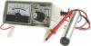 Aparat Electroacupunctura Salvia-M
