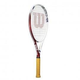 Racheta tenis US OPEN ADULT