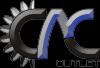 SC CX3 SOLUTIONS MACCHINES SRL