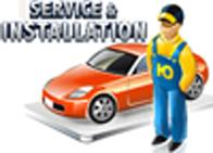 Reparatii auto aer conditionat