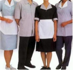 Uniform srl