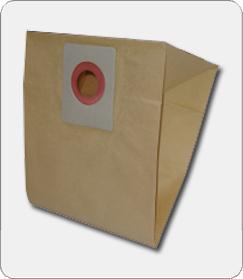 Sac aspirator (saci aspiratoare)