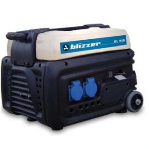 Generator portabil 650W