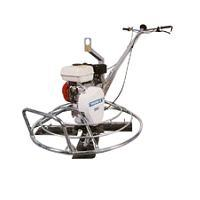 Elicopter finisare beton