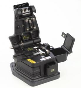 Cleaver V 78 - Fibra optica