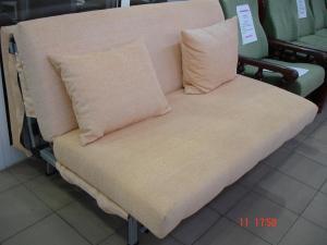 Canapele extensibile cu 2 locuri