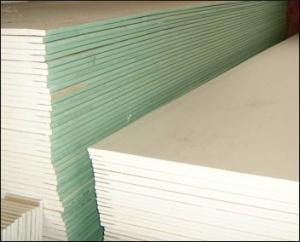 Construct gips carton