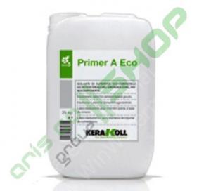 Amorsa pt. ceramica PRIMER A Kerakoll