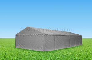 Cort Pavilion 5 x 8m XXL Profi 2,6m