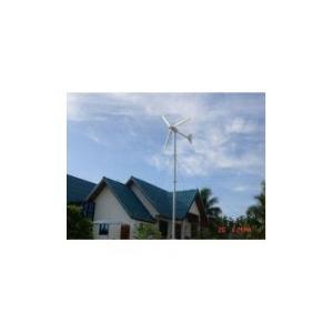 Panoure fotovoltaice