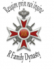 SC R FAMILY DYNASTY SRL
