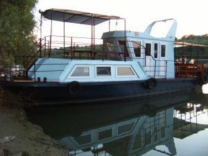 Excursie in delta