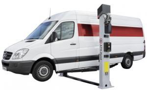 Service auto utilaje echipamente