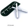 Detoxamin tobacco toxin cleanser ttc 10