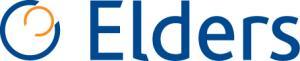 FLEXIBIL - Pachete de servicii post-certificare ISO