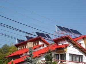 Preturi pt solarii