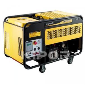Generator 8.5kw