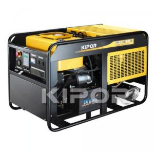 Generatoare diesel 30 kw