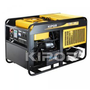 Generator diesel 25 kw