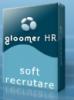 Gloomer HR - program soft managementul Resurselor Umane