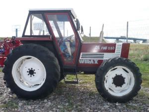 FIAT 680DT