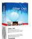 Gstarcad 2012 professional cu activare software