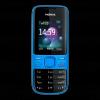 Nokia 2690 blue