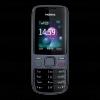 Nokia 2690 graphite
