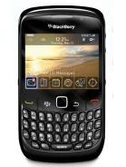 Blackberry curve 8520 gemini black
