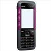 Nokia 5310 gothic xpressmusic