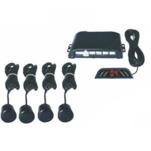 Senzori de parcare PS 411 Digitaldynamic