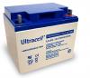 Acumulator ultracell 12v 45ah