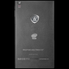 Prestigio multipad thunder 8.0i 3g (8.0'' ips,1280x800,16gb,android