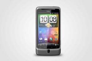 Telefon HTC DESIRE Z