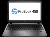 Hp probook 450 g2 15.6 inch 366 x 768 (hd ready)
