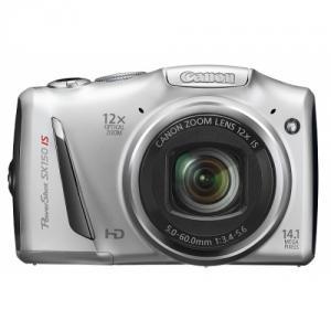 Canon foto sx150