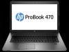 Hp probook 470 g2 i7-4510u 17.3 inch 1600 x 900 (hd+)