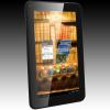 """Prestigio e-book reader per5274b (7.0"""",4gb,800x480"""