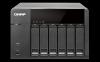 Network storage qnap ts-669l-eu tower 6 bay