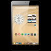 Tableta prestigio multipad wize 3009 8gb black