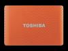 Stor.e partner 2.5 1tb (orange)