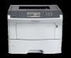 Imprimanta lexmark ms610de laser